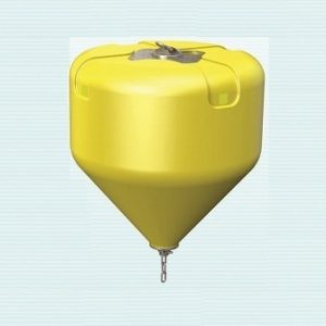 Fish Cage Equipment-Buoys
